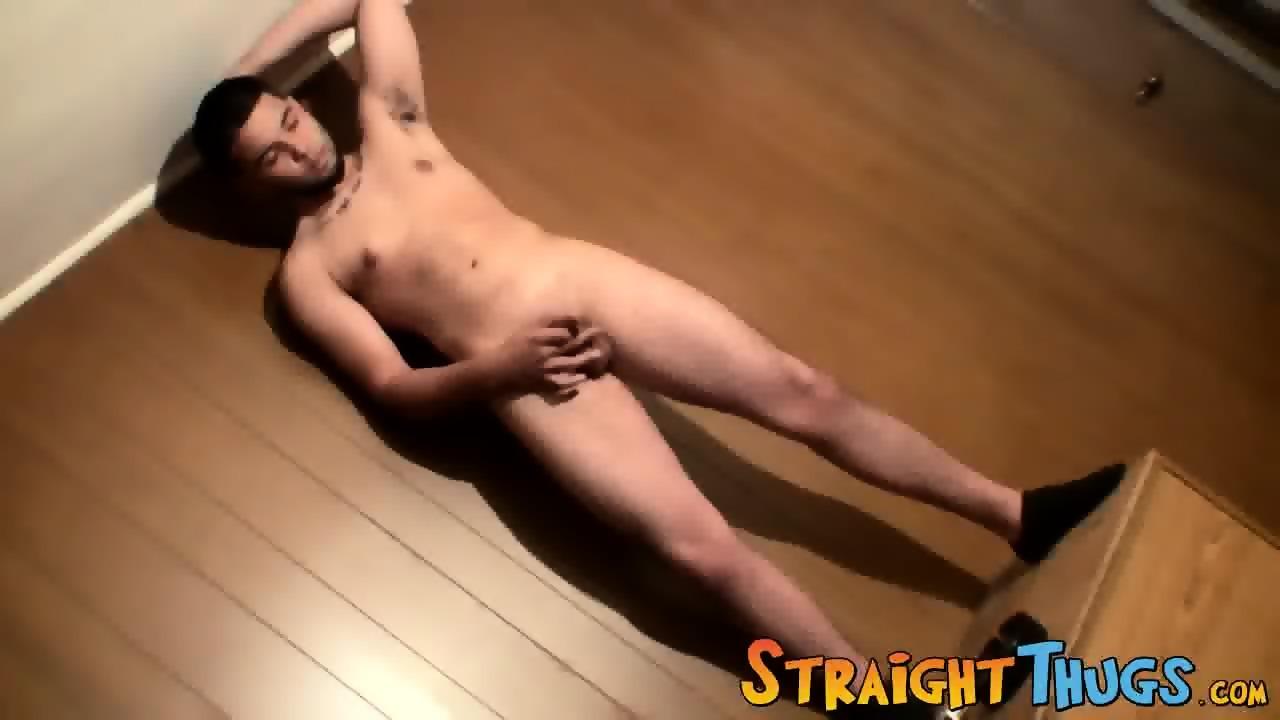 Pornstar jamie lynns thighs
