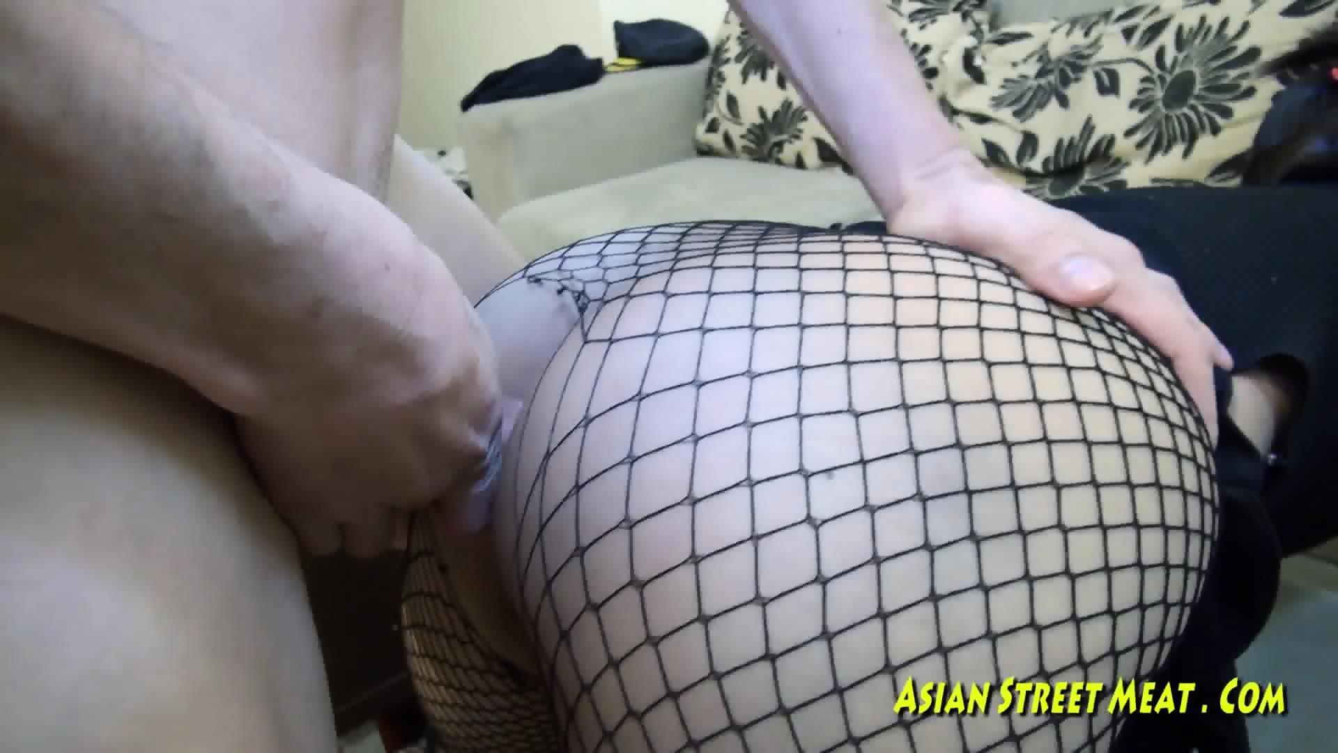 Free latex porno