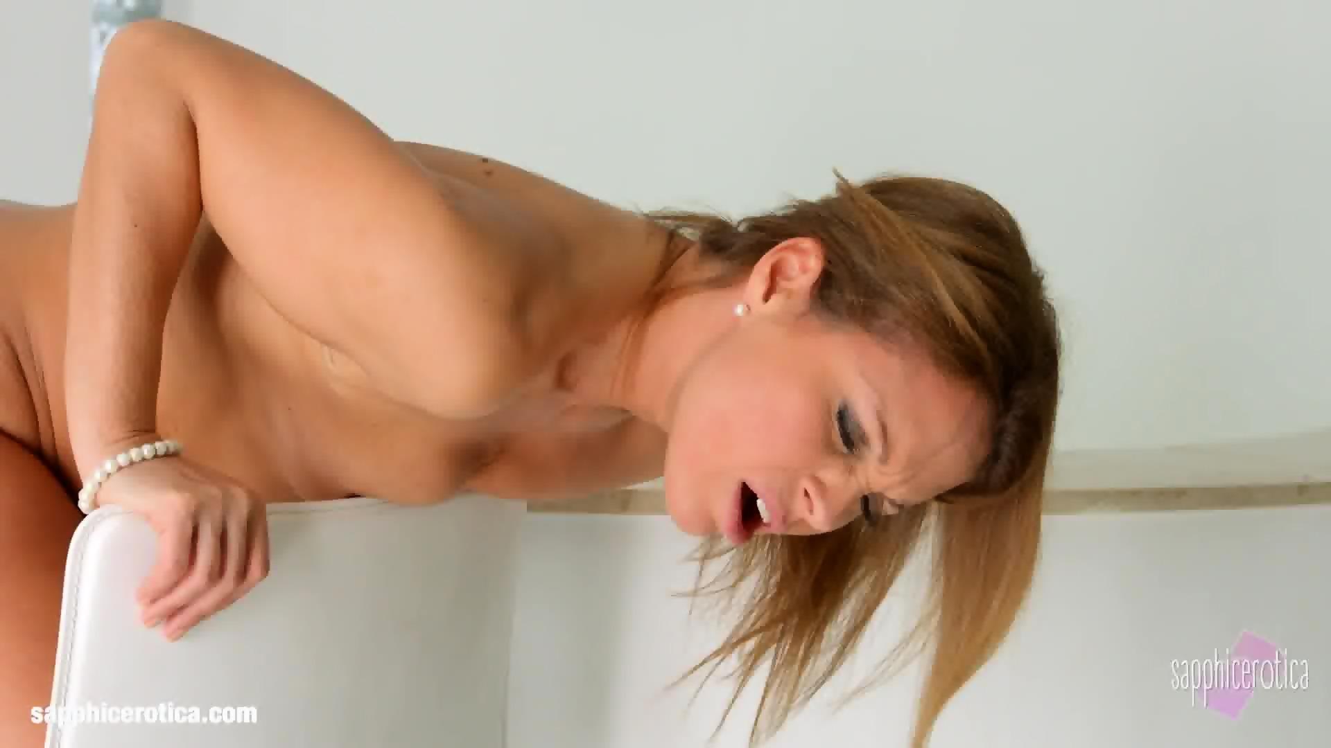 Busty sluts with phones nude