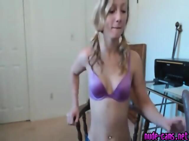 Sherlyn nude fuck sex