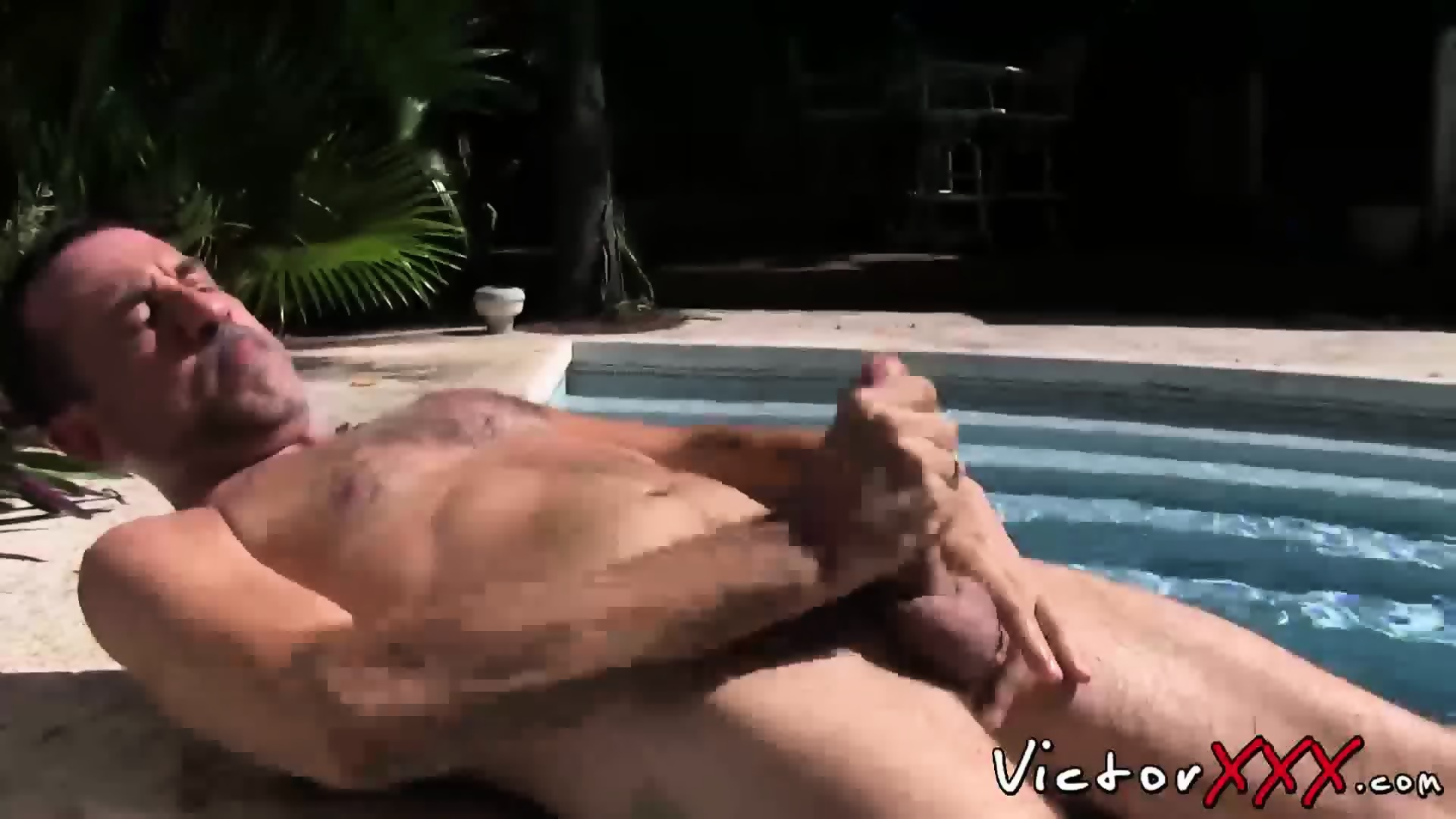 Porno of over 40 year olds