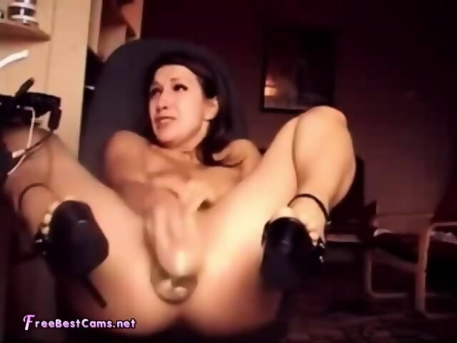 Cum on petite girl gif