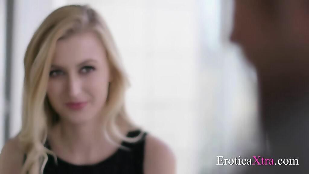 Beauty dior pornstar bangbros
