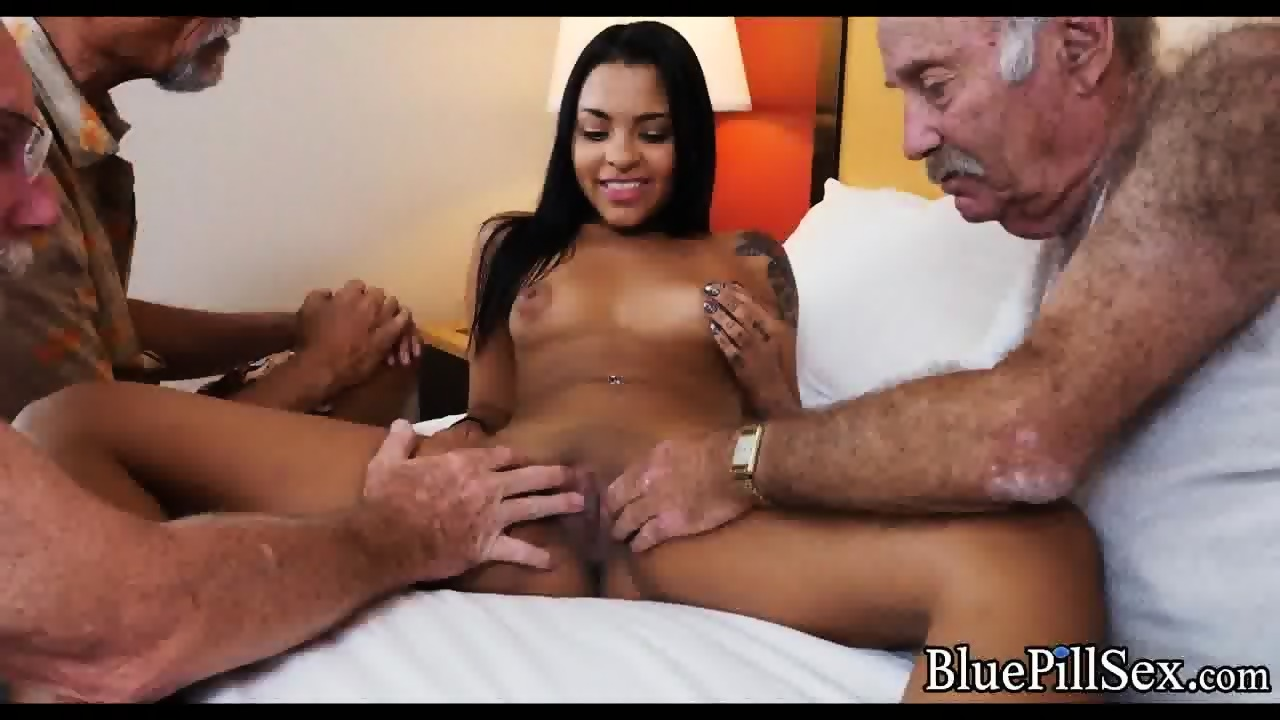 Huge dick try girl porn
