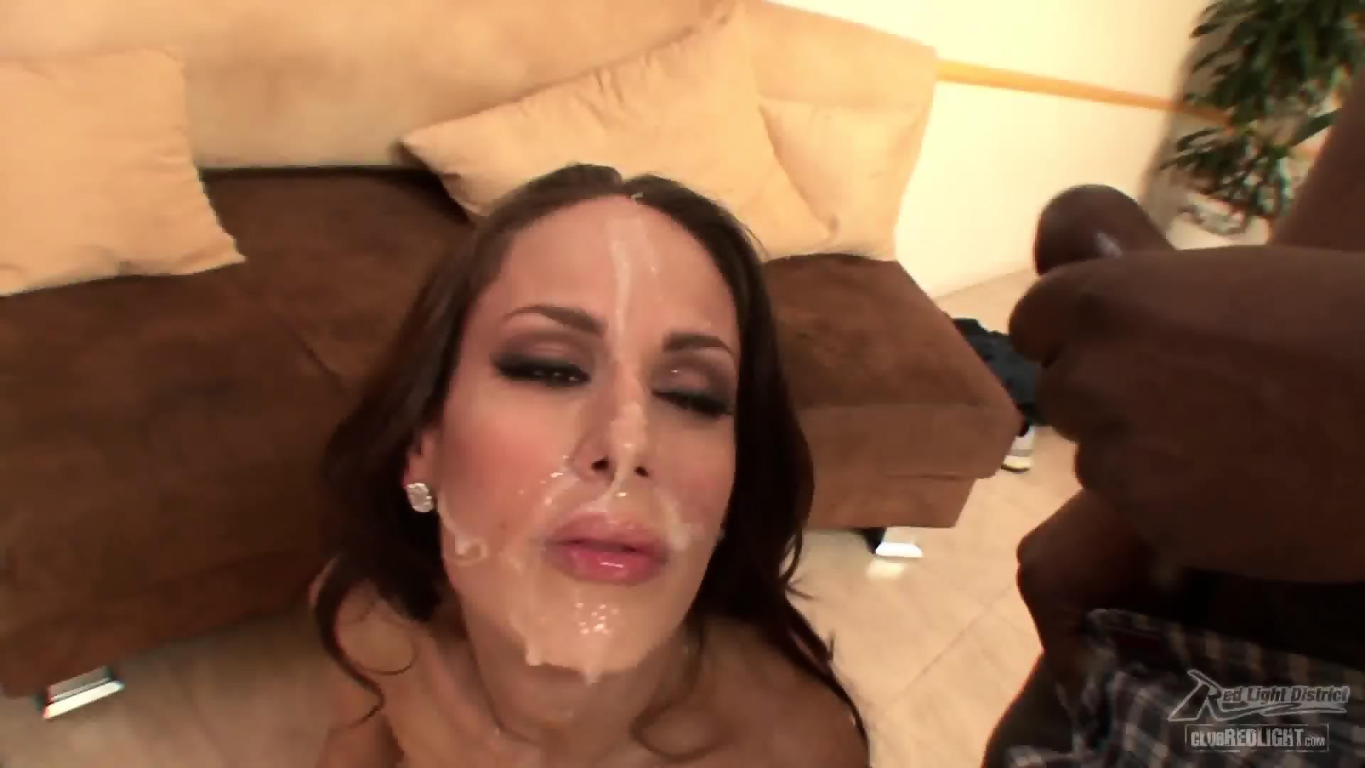 Mckenzie lee anal porn