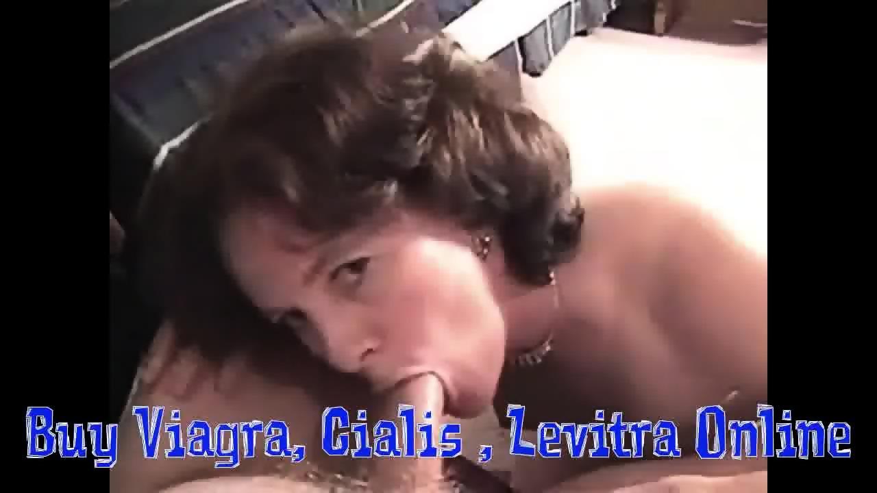 White big penis pics