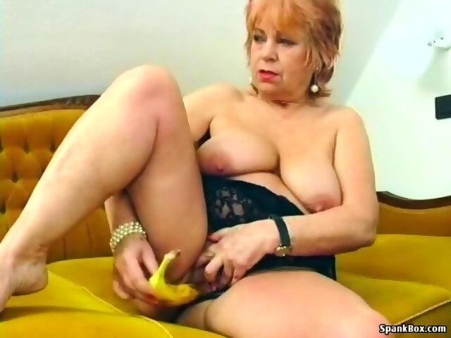 Amateur college sex stripping