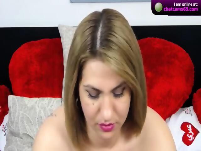 Tammy torres porn nude