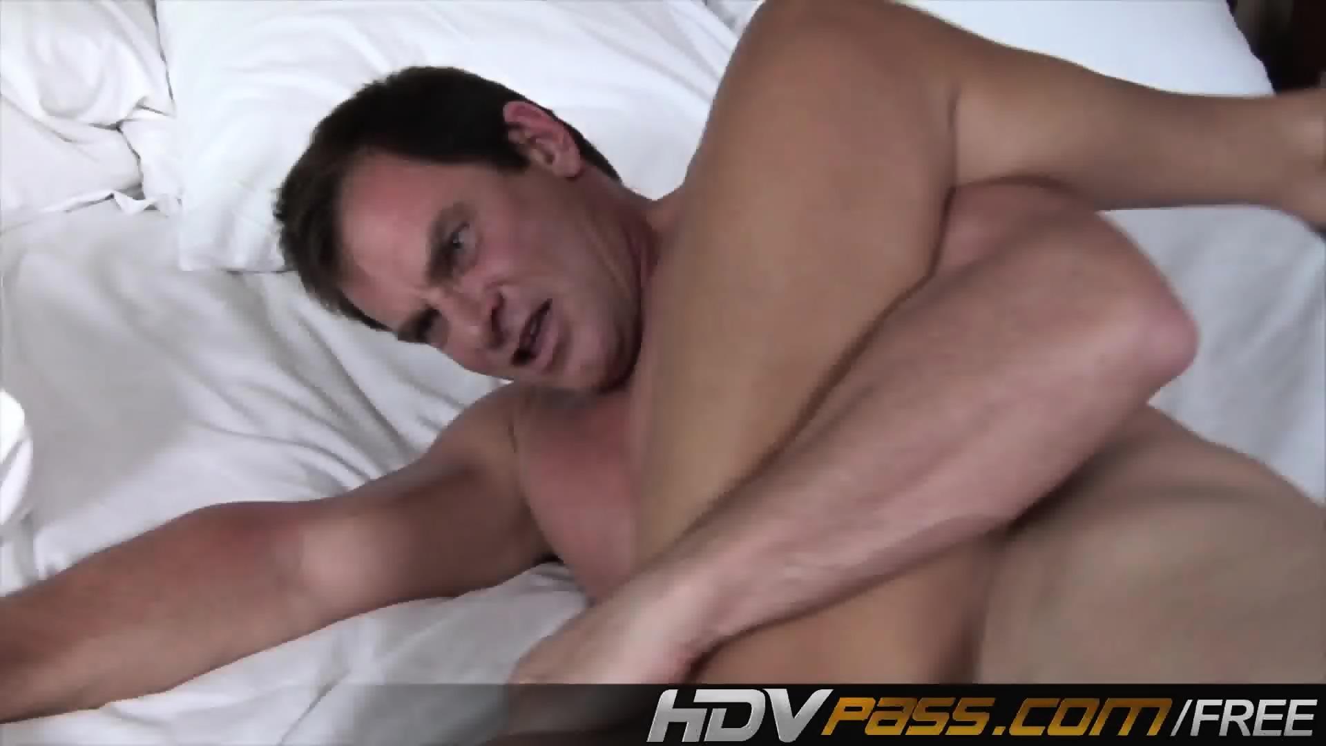 fischer movie Amy porn