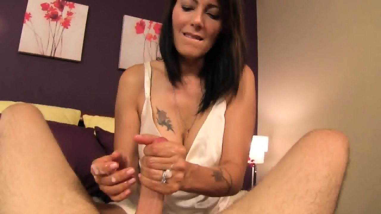 free porn clips tubes