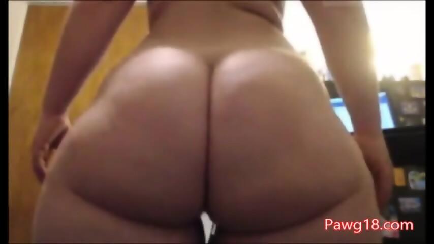 Hayvala porno