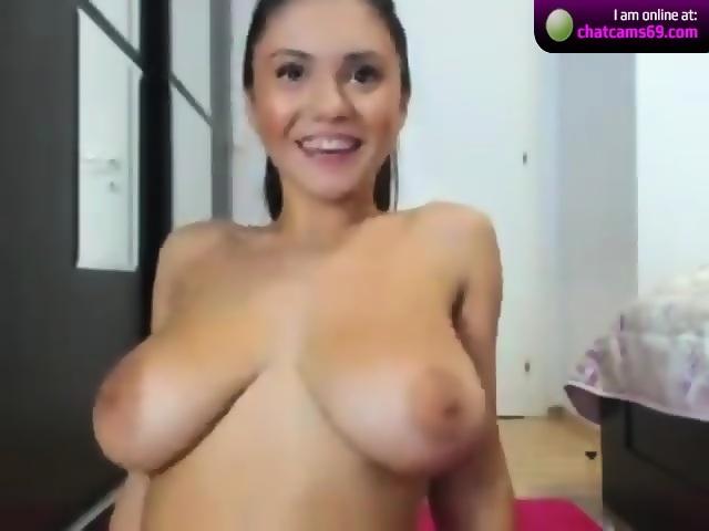 Thick lightskinned free lil emma porn videos hot moms