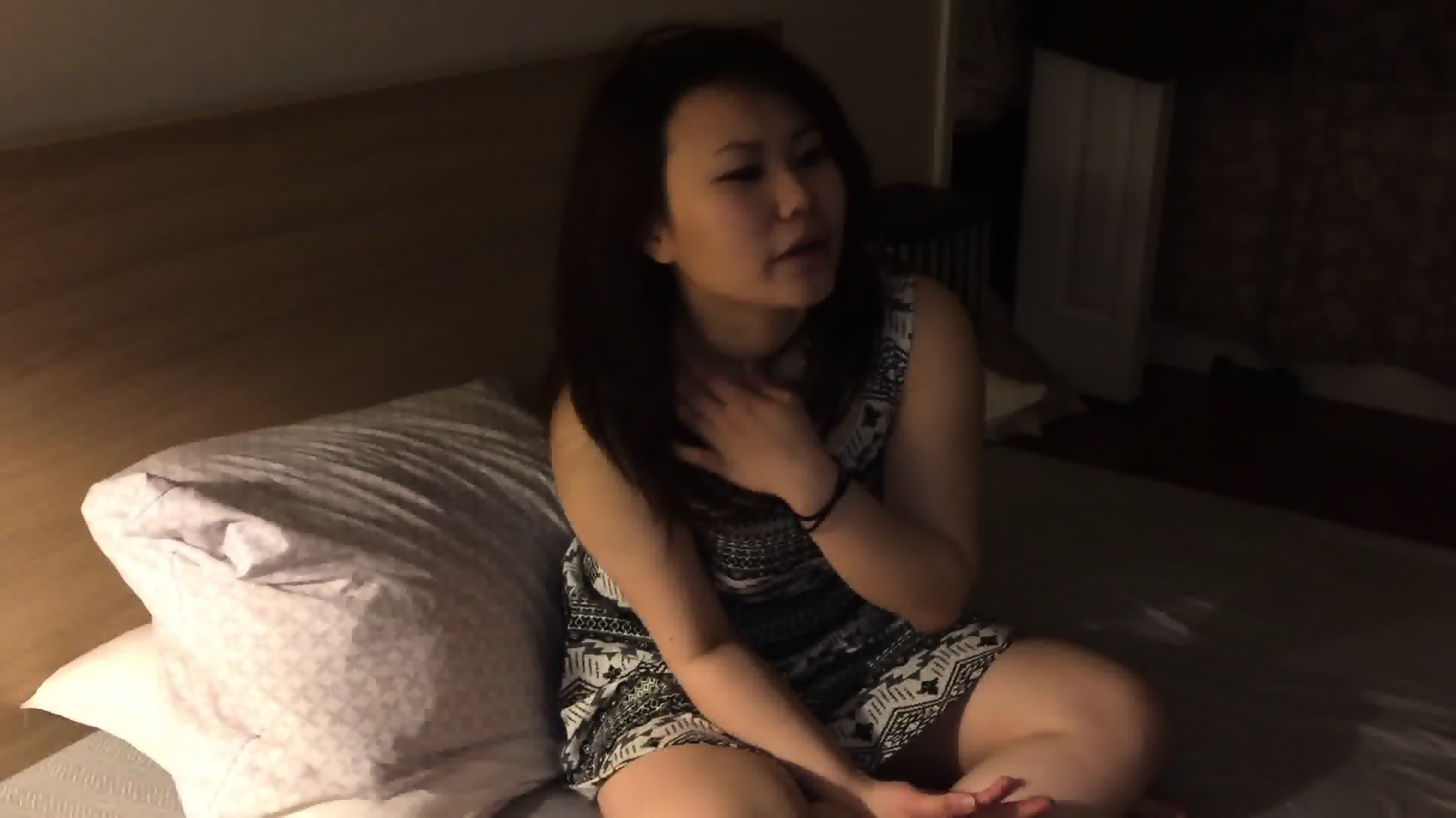 White wife black cock 2 2428 something is