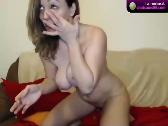 Averyblonde porn