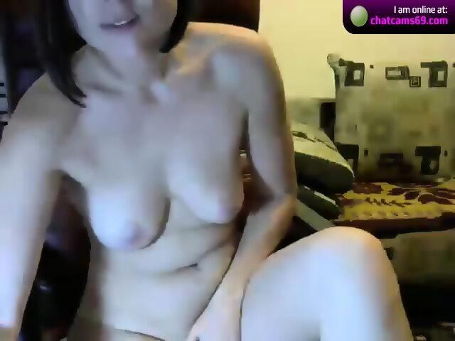 naked aphrodite