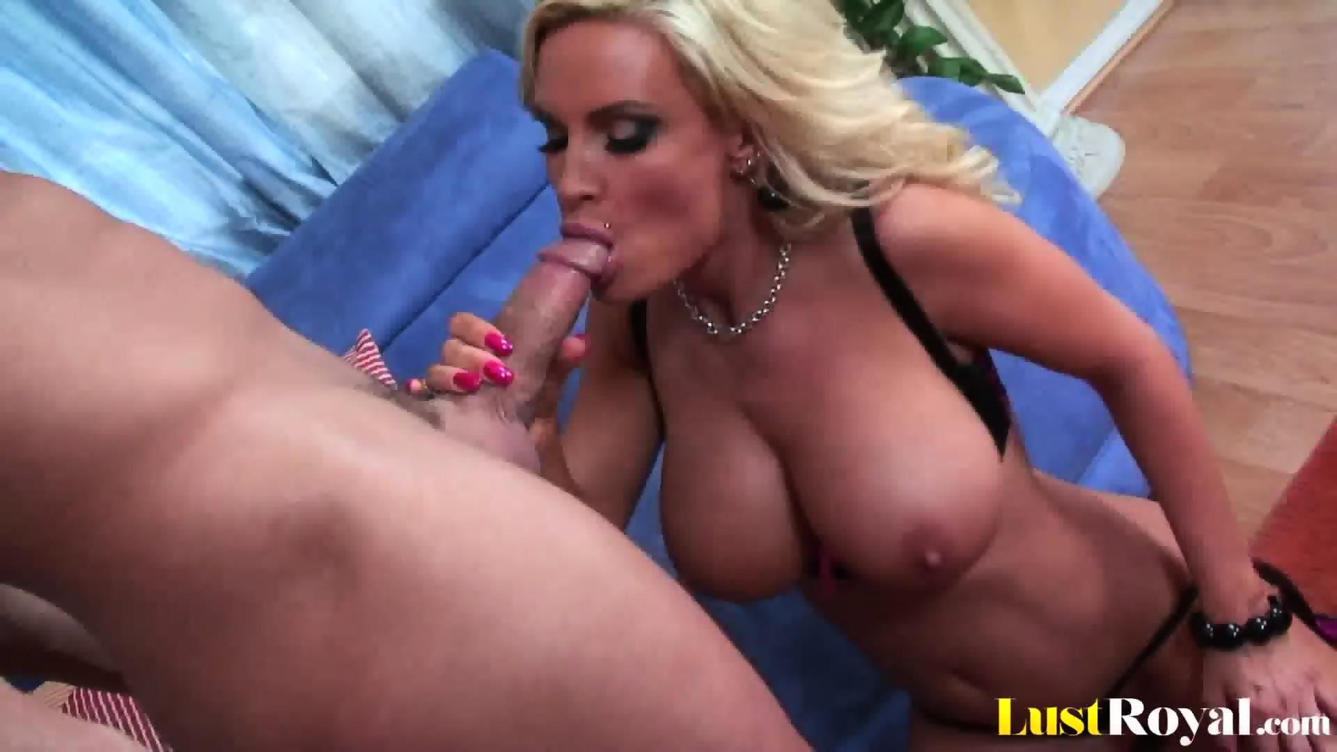 Free lex sabre porn videos