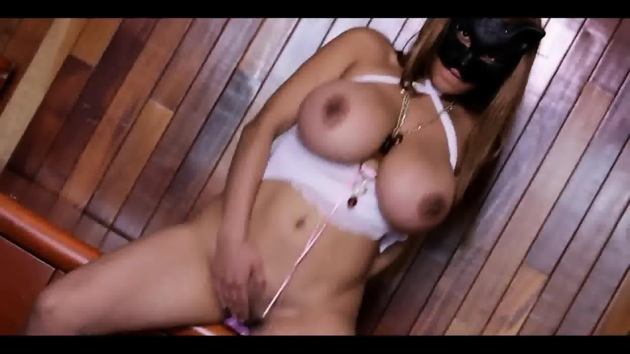 Big Tits Tube Hd