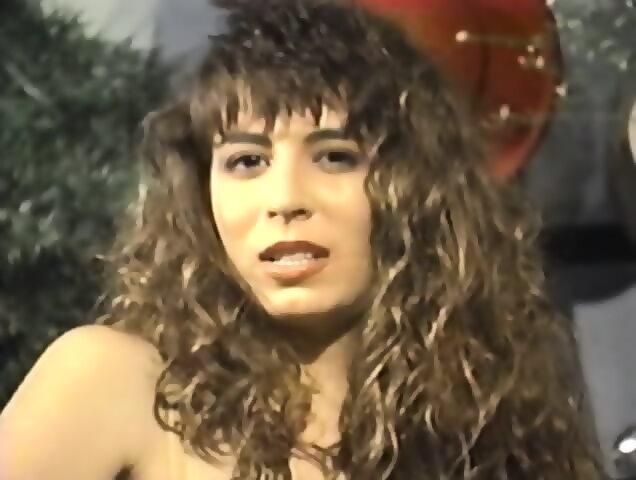 Free Sex Videos Of Girls Losing Virginity