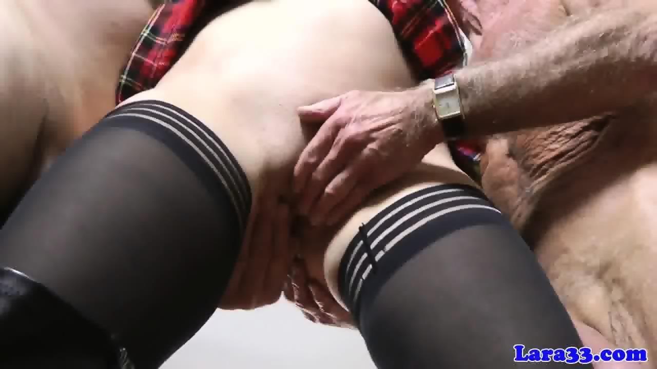 Big tits wet pussy porn