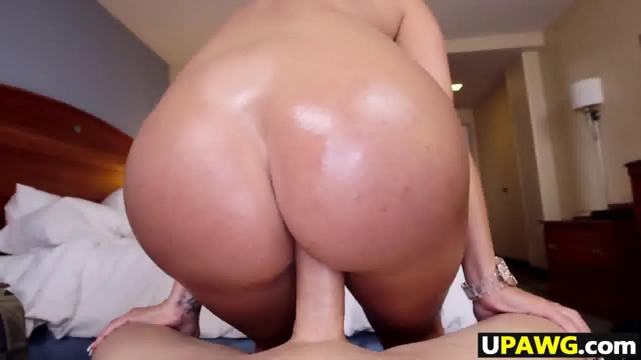Alexa Pierce Porn Actress hot alexa pierce bounces her big ass on dick eporner   free