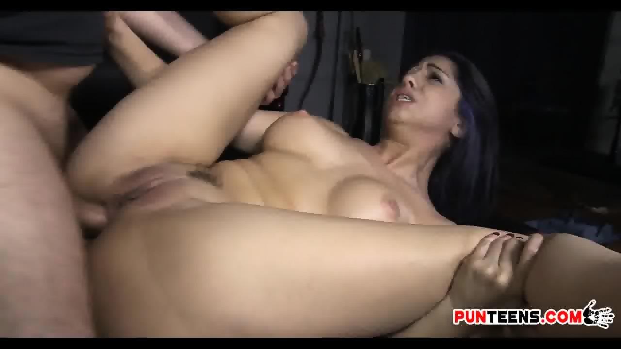 porn videos Free latina anal