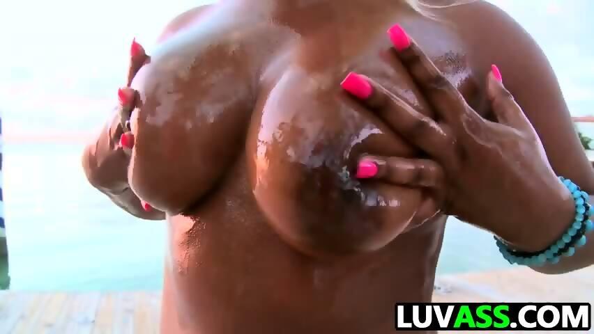 Remarkable, Gizelle xxx big ass seems