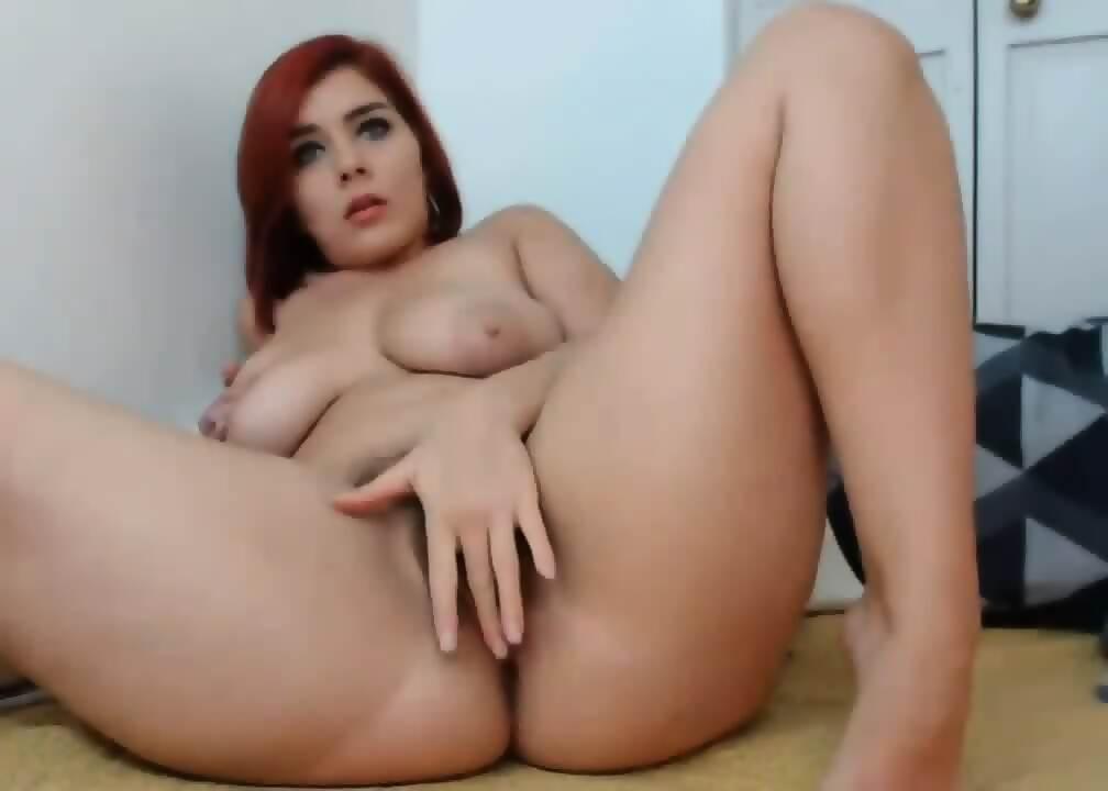 Chritina aguilera naked