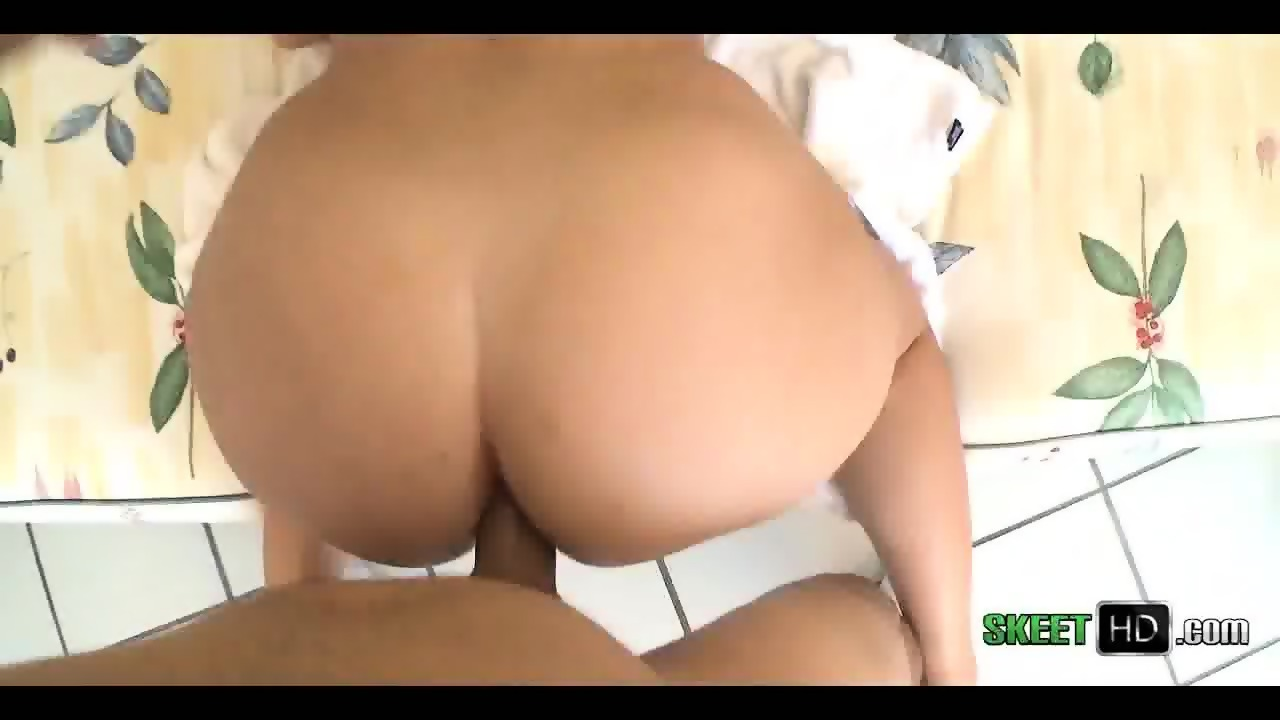Free videos of latino porn