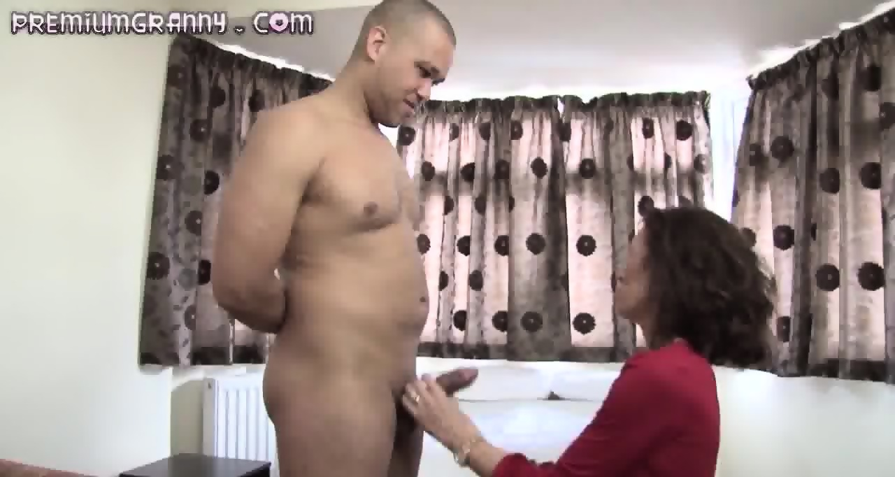 big Women dildos with playing