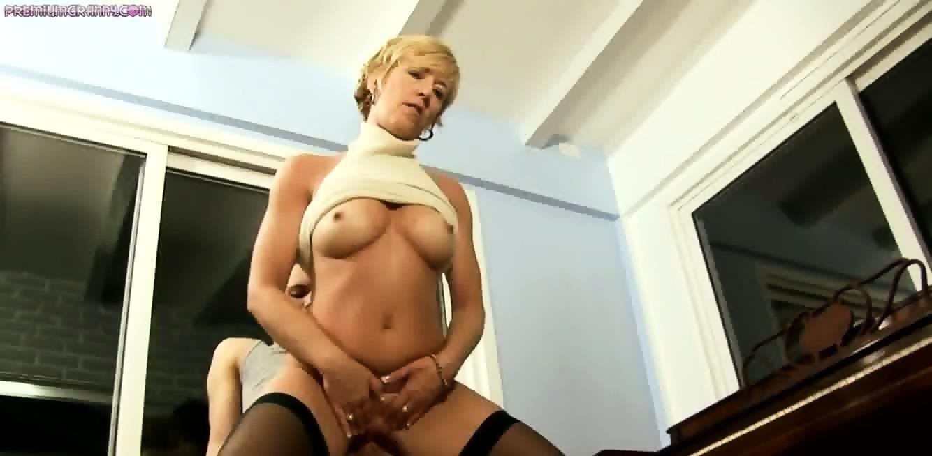Powerpuff girls sex gif