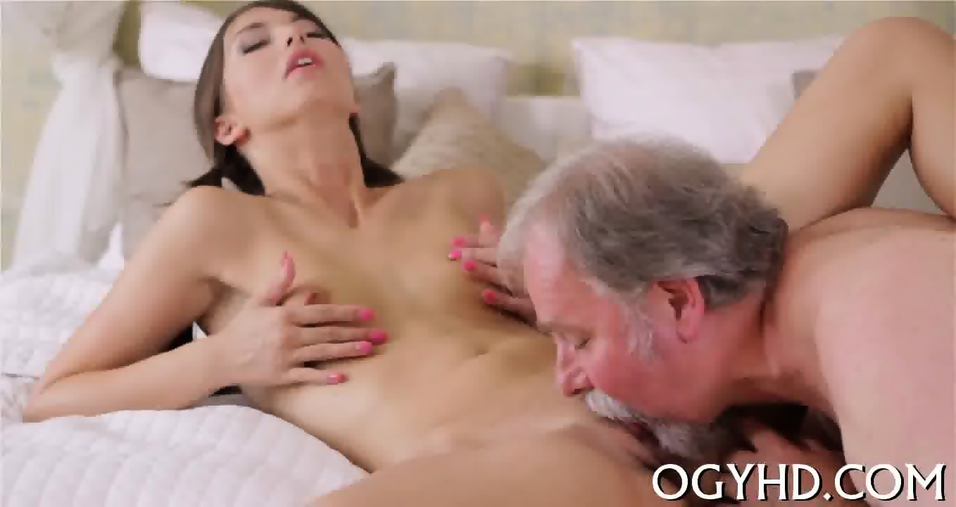 image Young patient at sexologist cabinet gets compulsion orgasm