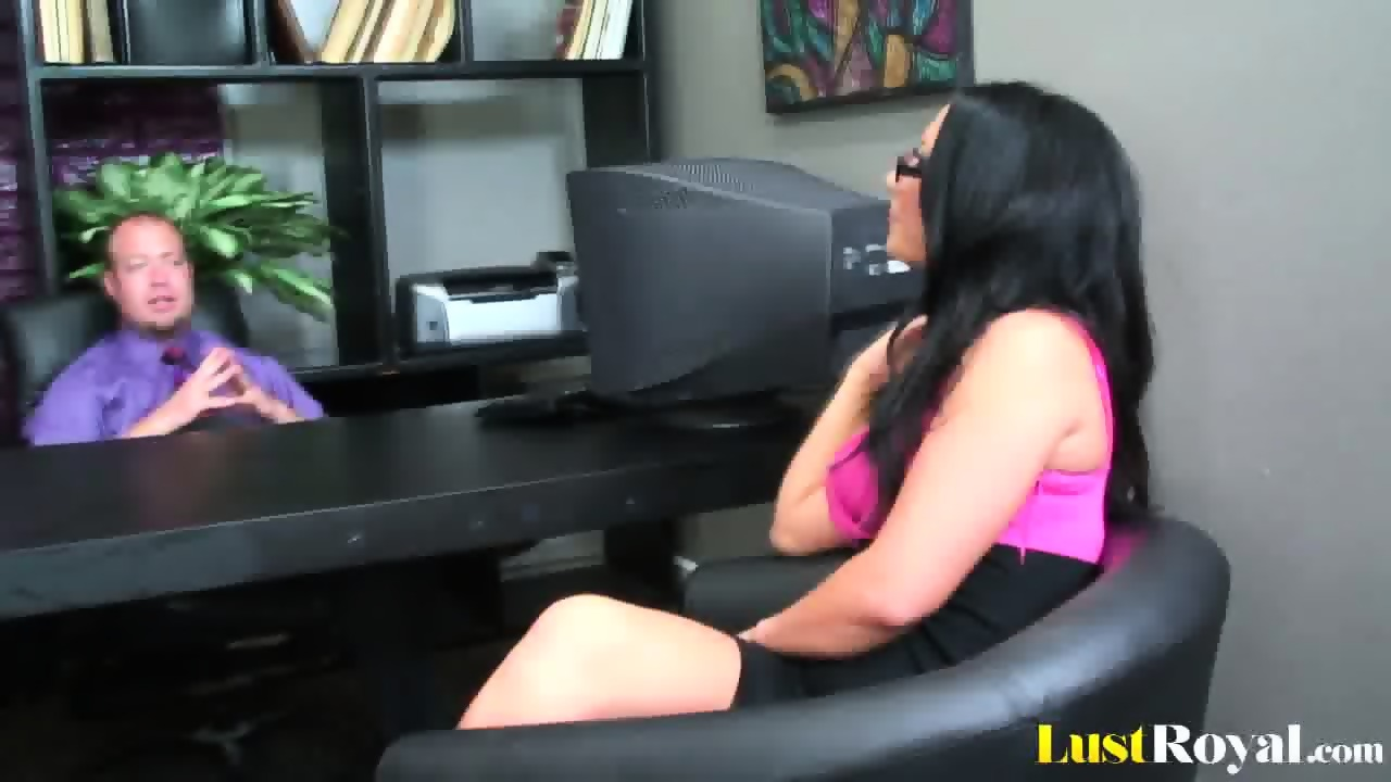 Little cute jayden james will bend over and bang this