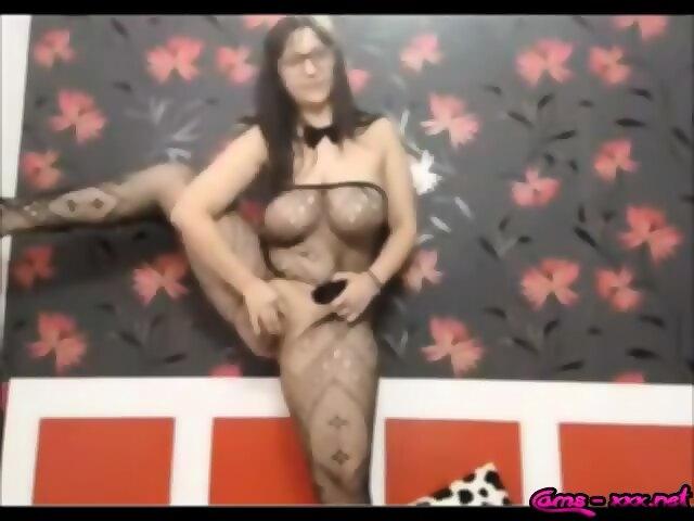 Free live sex cam show