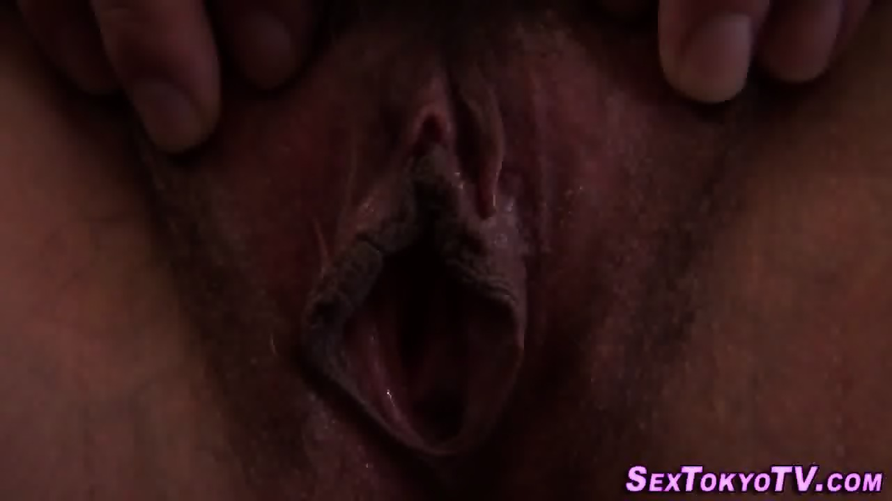 Ho'S Cunts Pussy 92