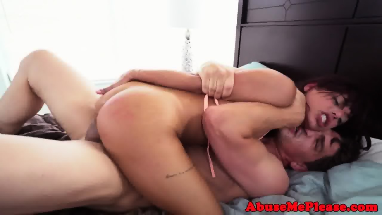 Teen Perfect Ass Tits Fucked