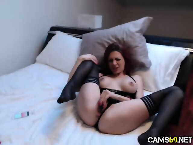 Live sex videos on the net