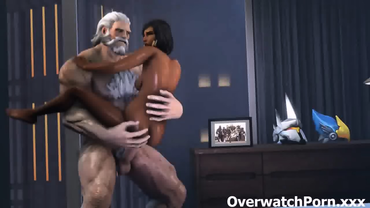 Hjem ibenholt sex