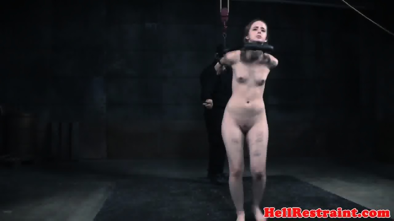 subs Punishments bdsm for