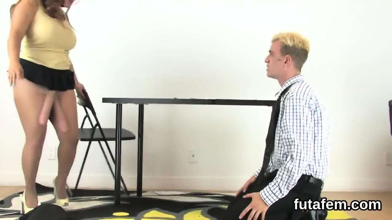 Free vids of violet palmer fucking