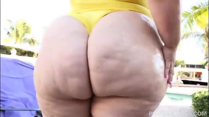 Ssbbw Victoria Secret Xxx Sucks And Fucks