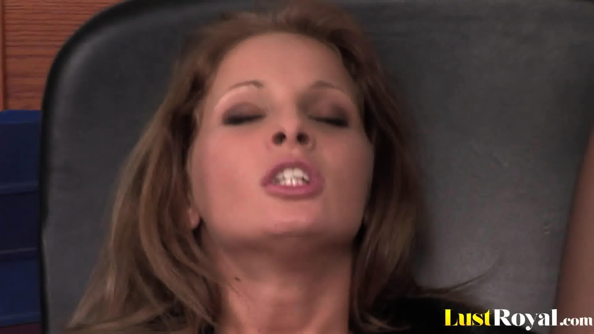 Anal Licking Porntube 14