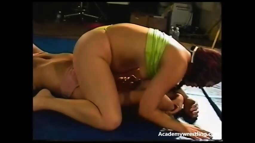 Watch erotica anime online