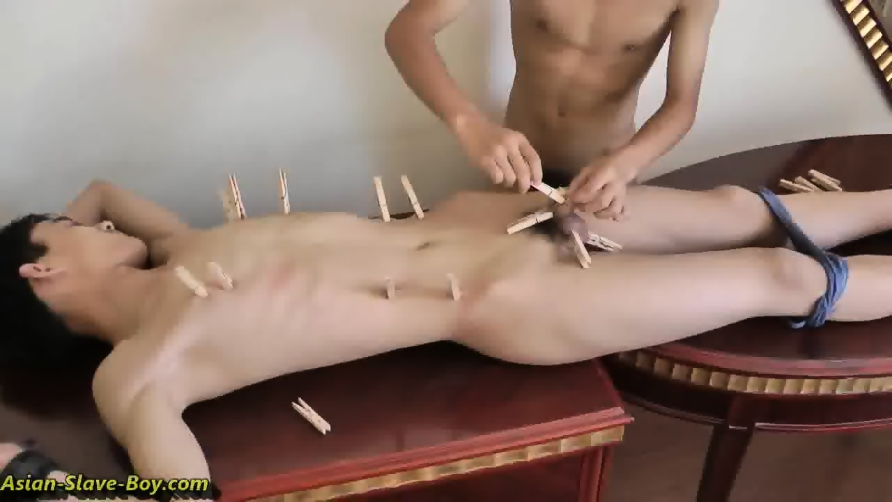big booty ameture porn