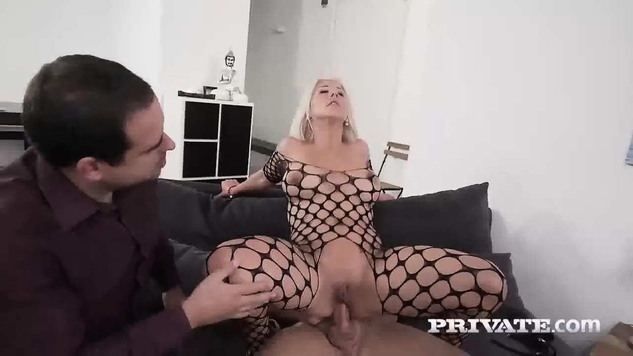 Milf nikyta enjoys hard anal while her husband watches - 43 part 1