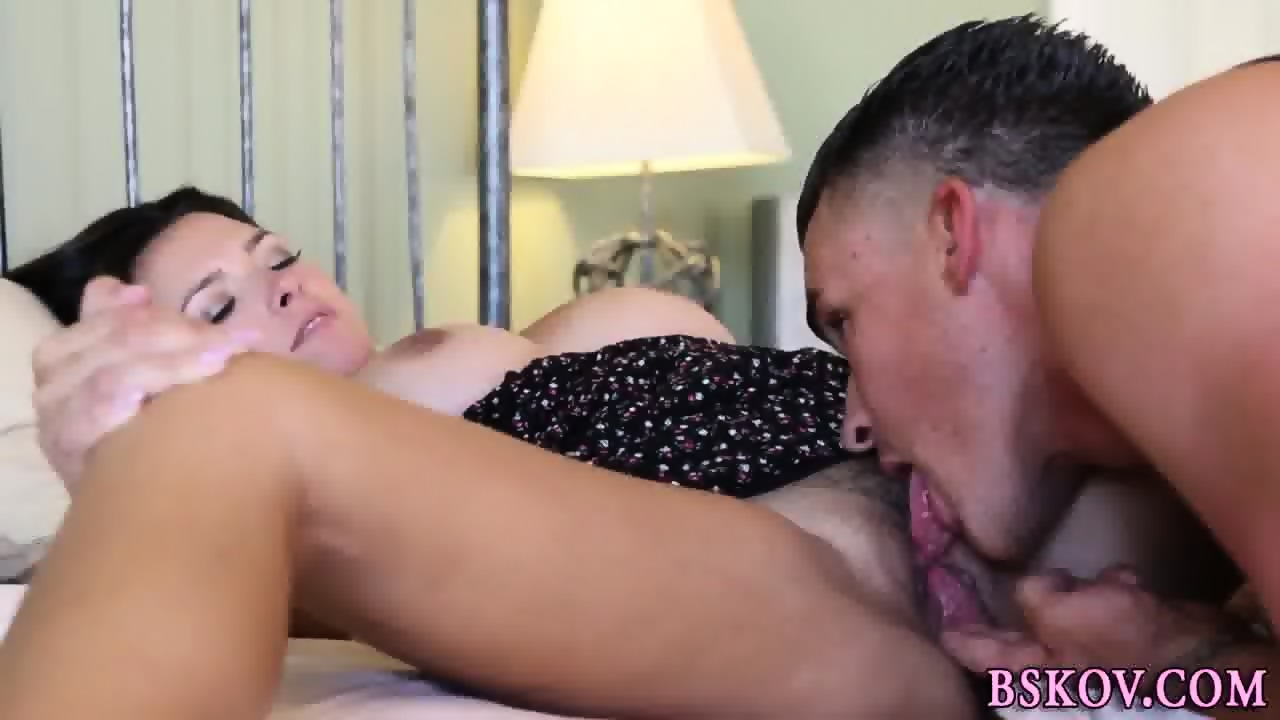 Geeky schoolgirl danica dillon fucking her older teacher 4