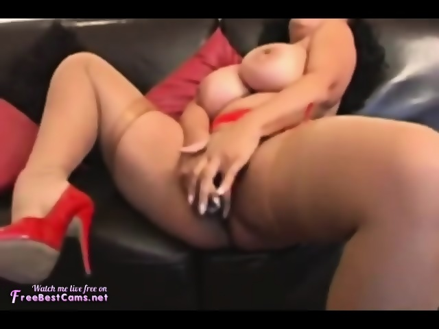 Squirt masturbation compilation