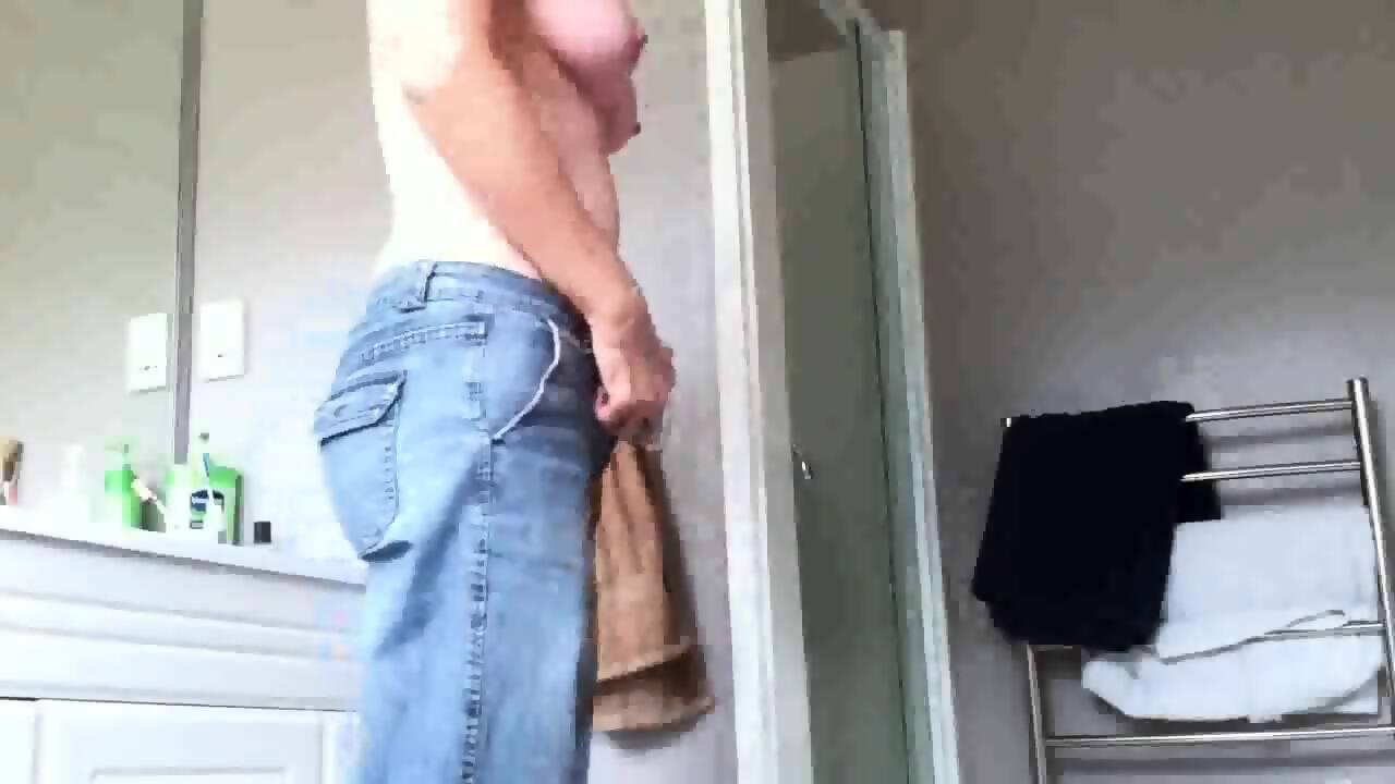 celebrity sex tapes examiner