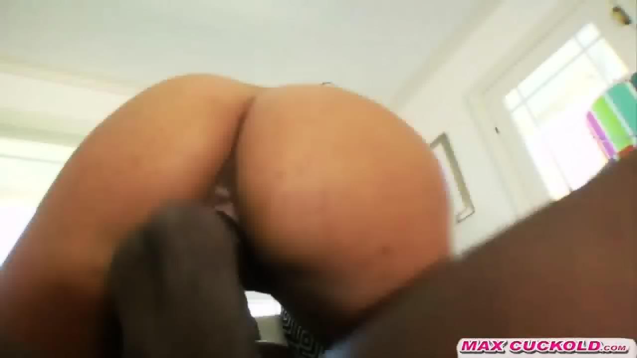 maxcuckold anissa kate in balls deep anal nymphos - eporner
