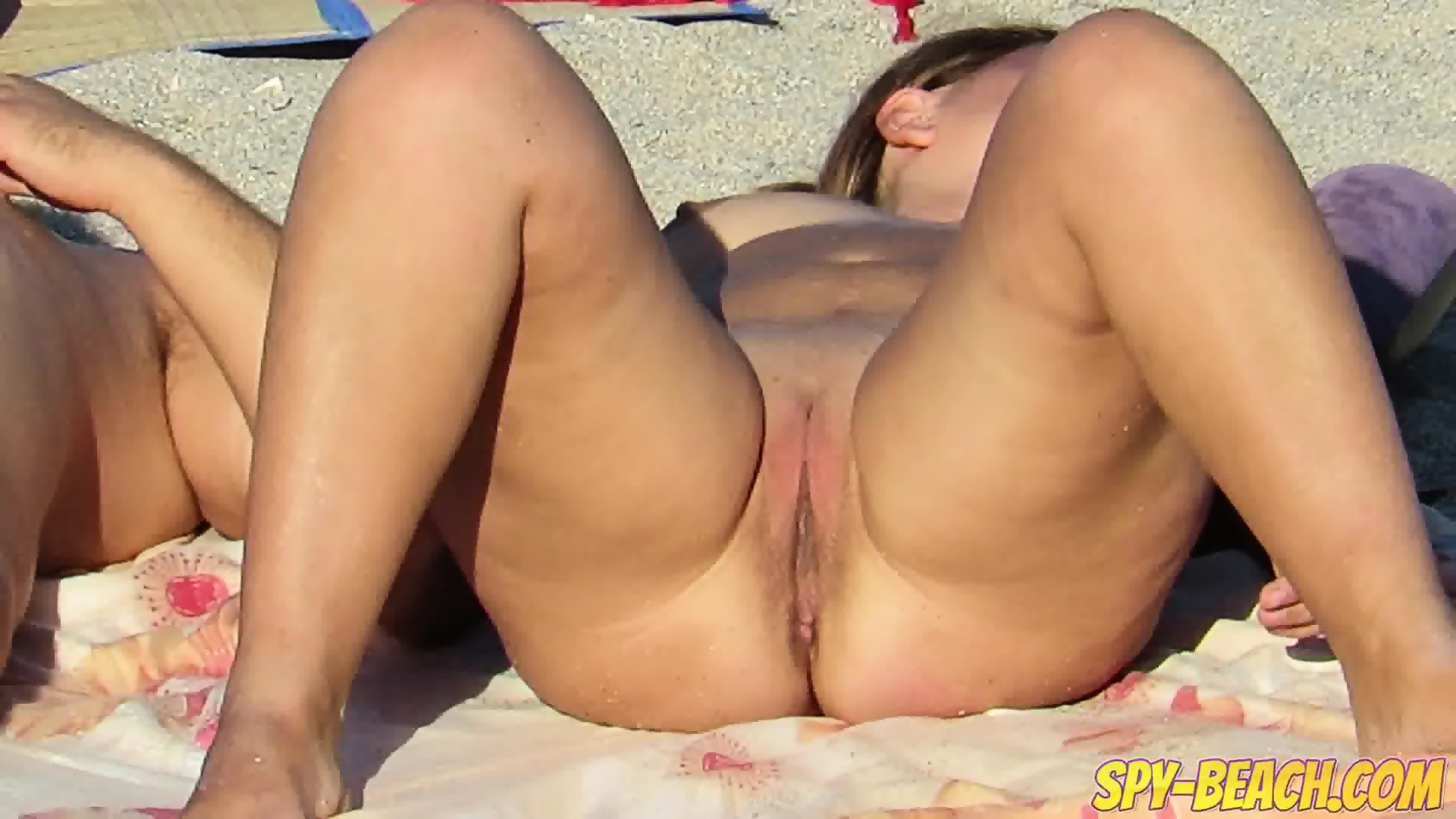 a real orgasm by a real milf