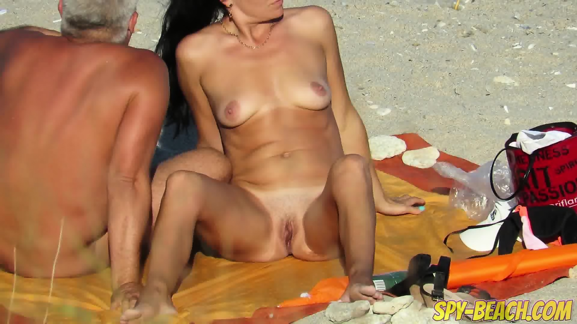 Milf seduced by sons friends slutload